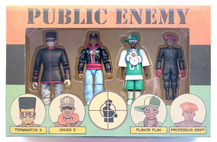 public-enemy-action-figure-set-02