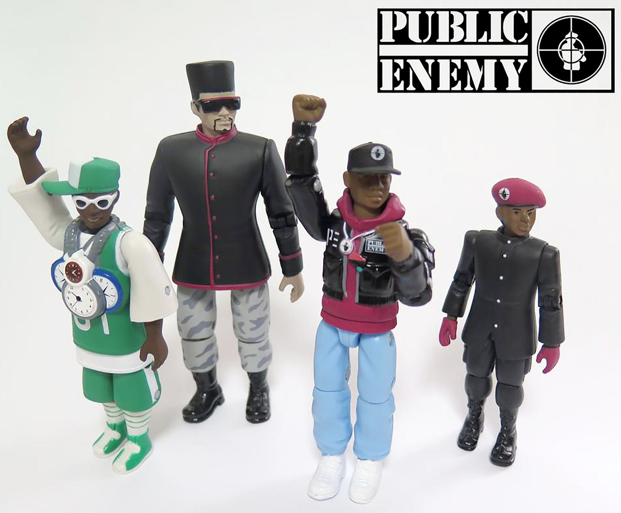 public-enemy-action-figure-set-03