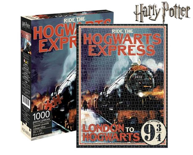 quebra-cabeca-harry-potter-hogwarts-express-1000-piece-puzzle-01