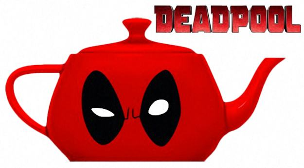 bule-de-cha-deadpool-ceramic-teapot-01
