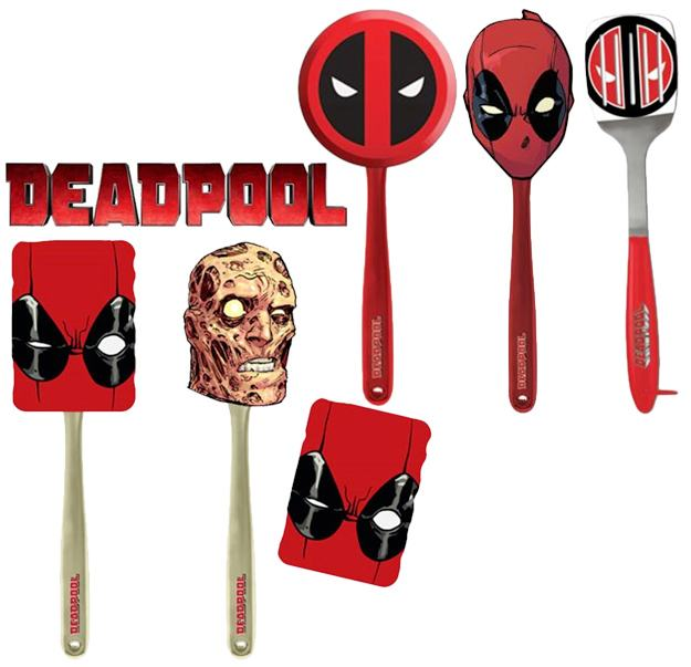 espatulas-de-cozinha-deadpool-spatulas-01