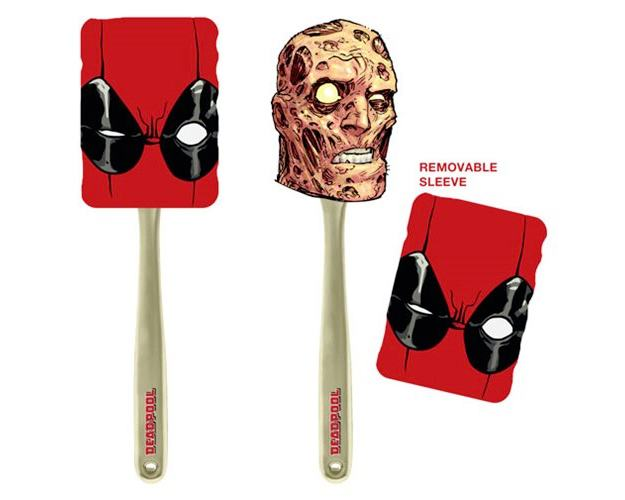 espatulas-de-cozinha-deadpool-spatulas-03