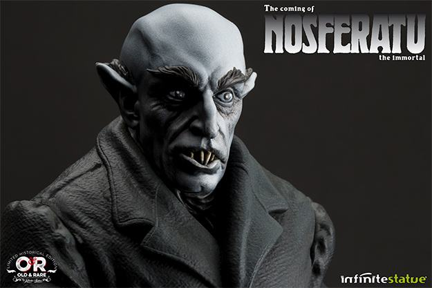 estatua-the-coming-of-nosferatu-statue-02