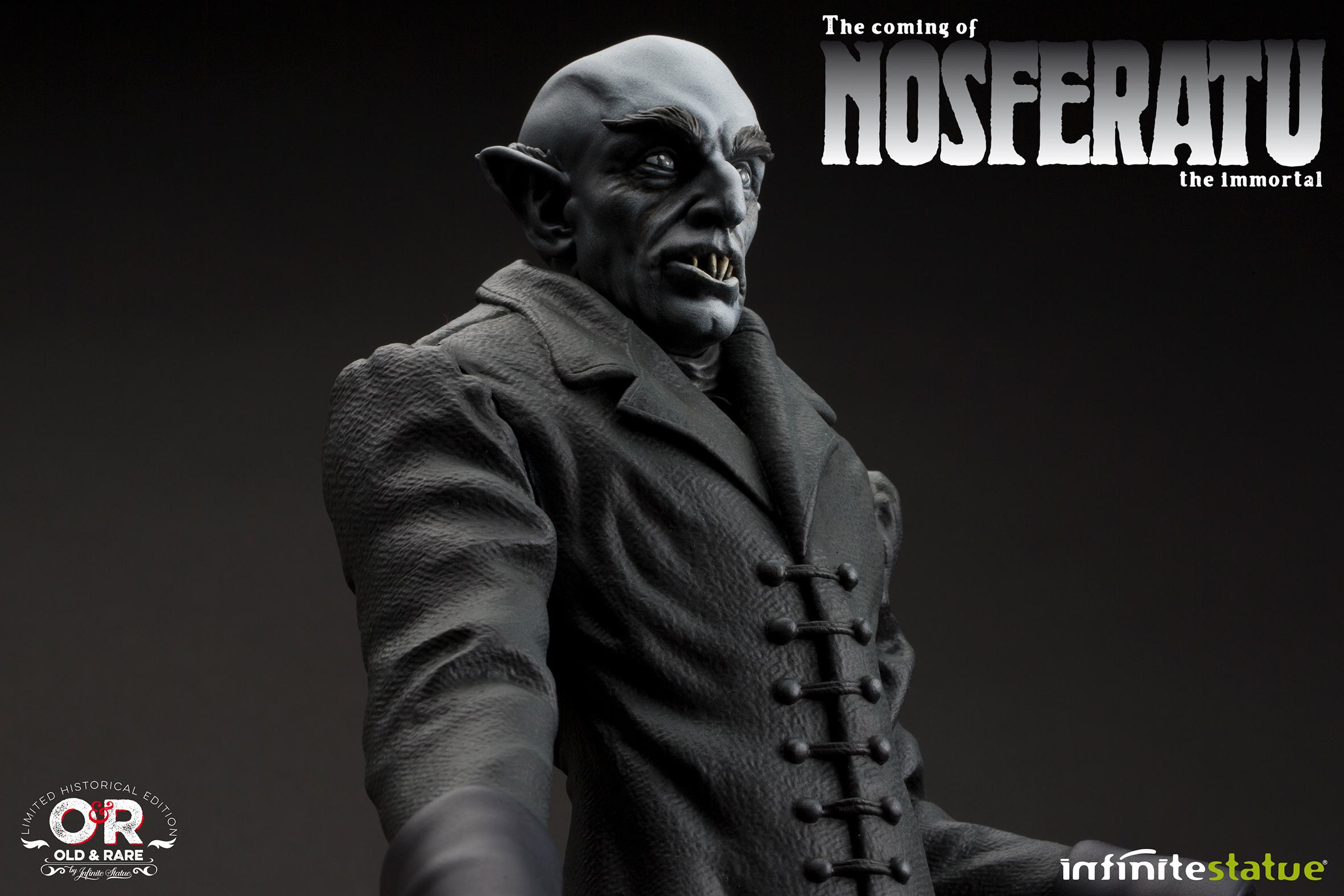 estatua-the-coming-of-nosferatu-statue-03