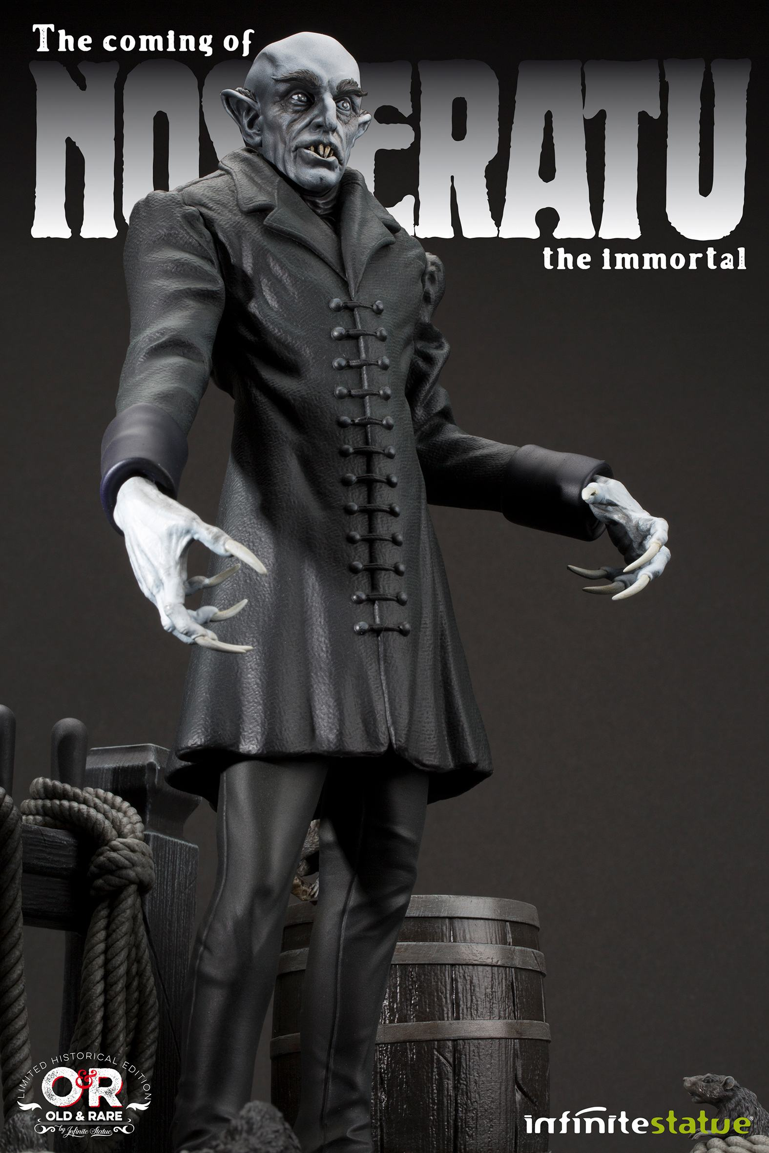 estatua-the-coming-of-nosferatu-statue-04