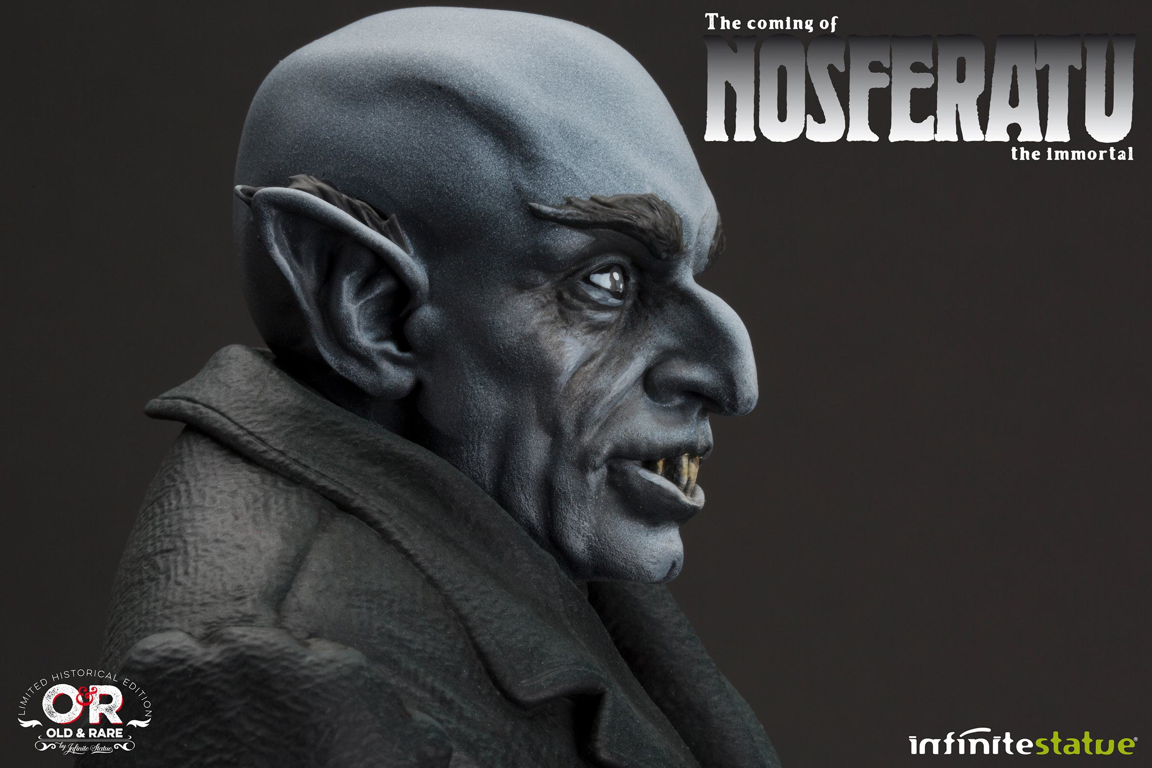 estatua-the-coming-of-nosferatu-statue-05