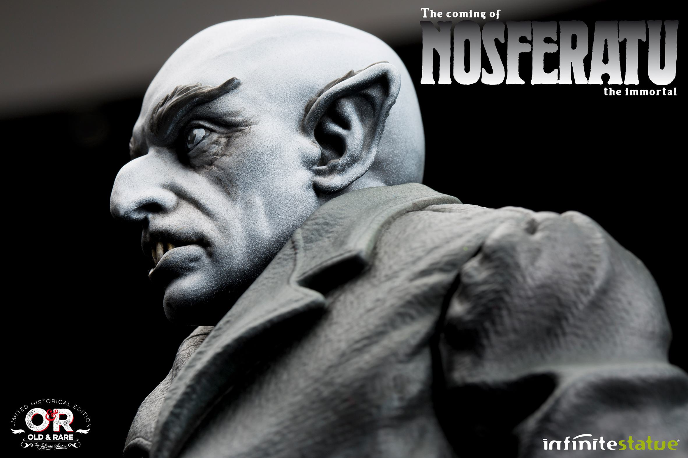 estatua-the-coming-of-nosferatu-statue-06