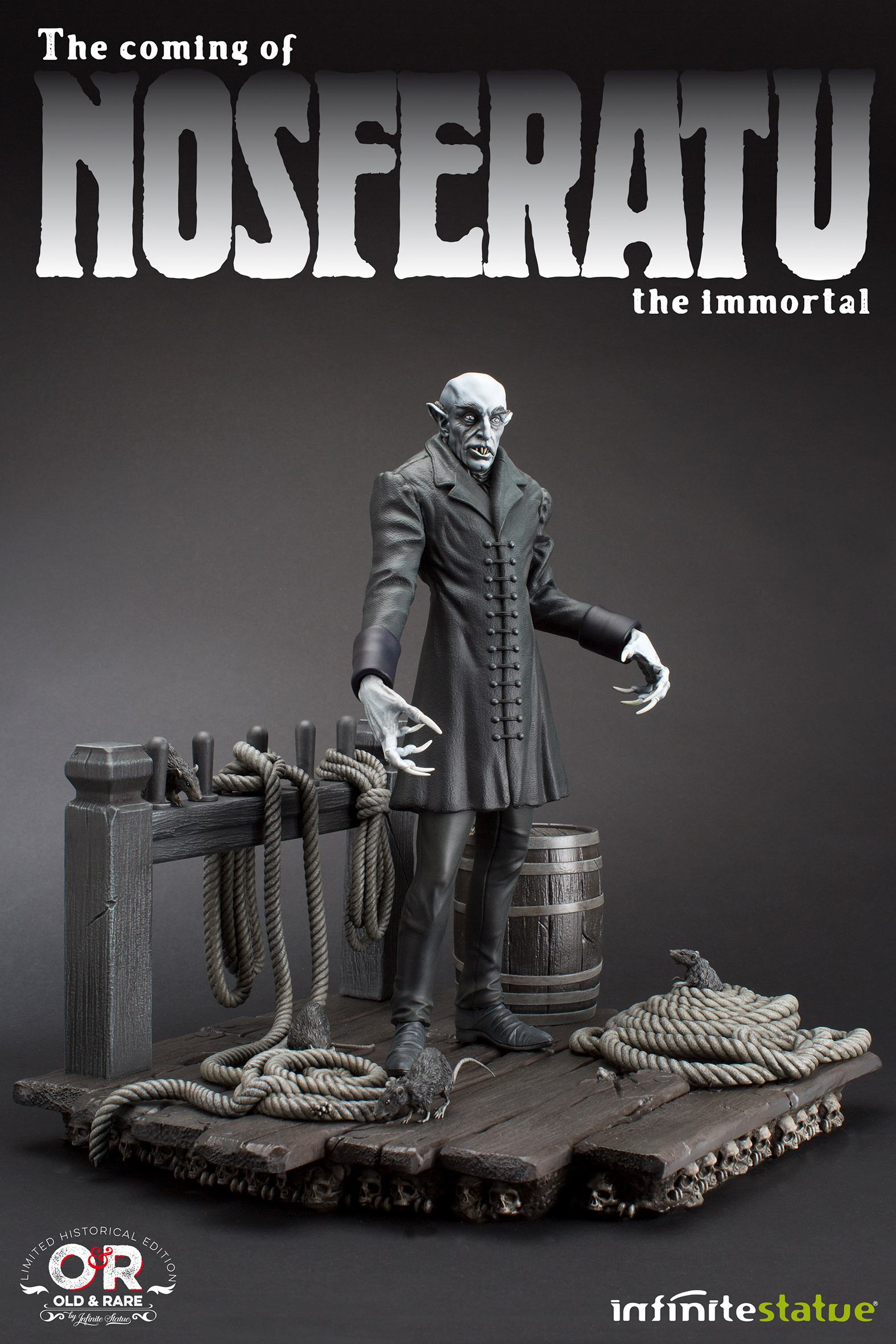 estatua-the-coming-of-nosferatu-statue-07