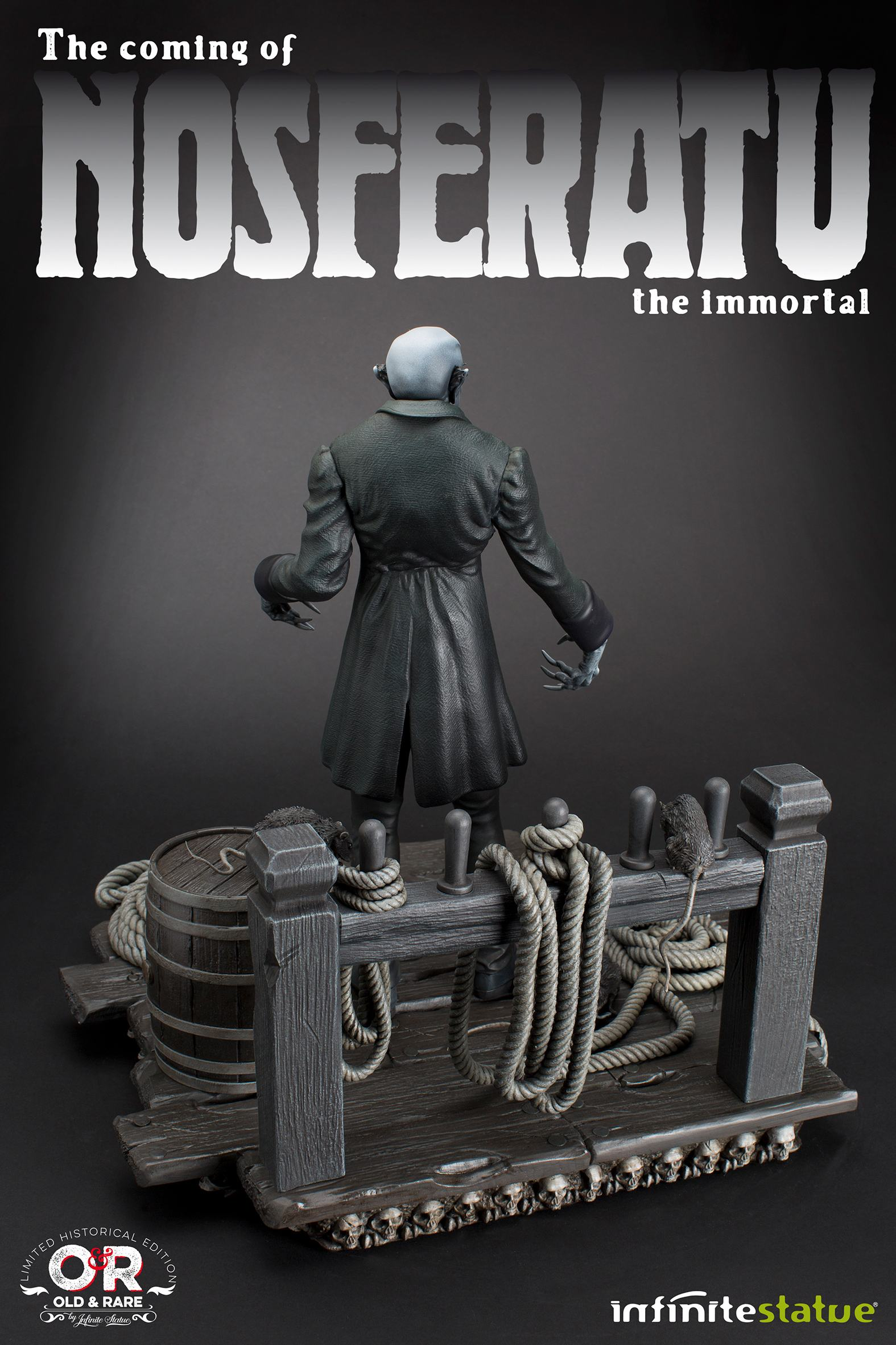 estatua-the-coming-of-nosferatu-statue-09