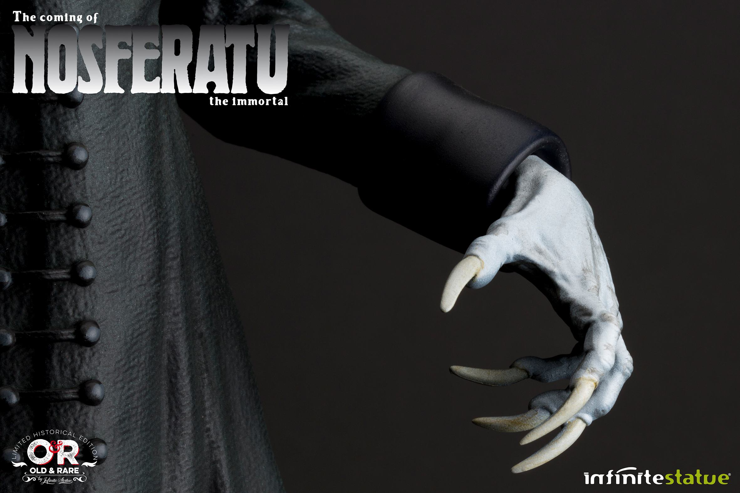 estatua-the-coming-of-nosferatu-statue-10