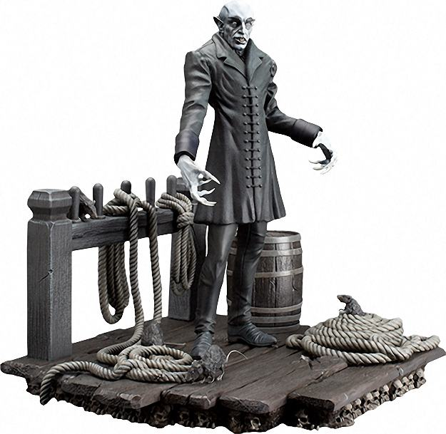 estatua-the-coming-of-nosferatu-statue-16
