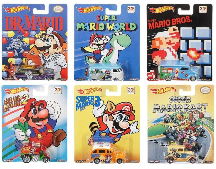 super-mario-bros-2015-hot-wheels-character-cars-09