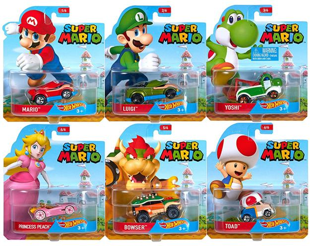 super-mario-bros-2016-hot-wheels-character-cars-01