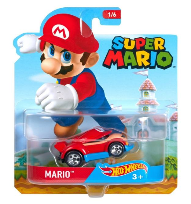 super-mario-bros-2016-hot-wheels-character-cars-03