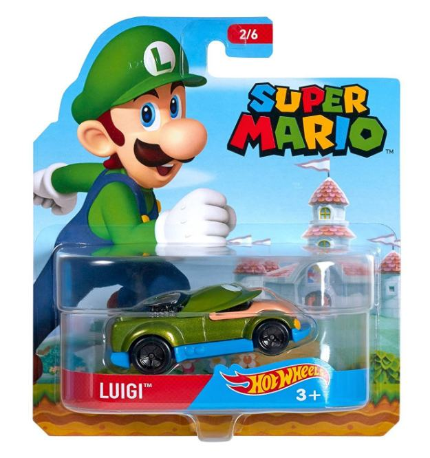 super-mario-bros-2016-hot-wheels-character-cars-04