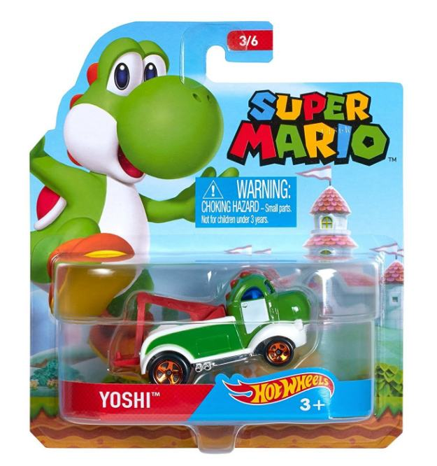 super-mario-bros-2016-hot-wheels-character-cars-05