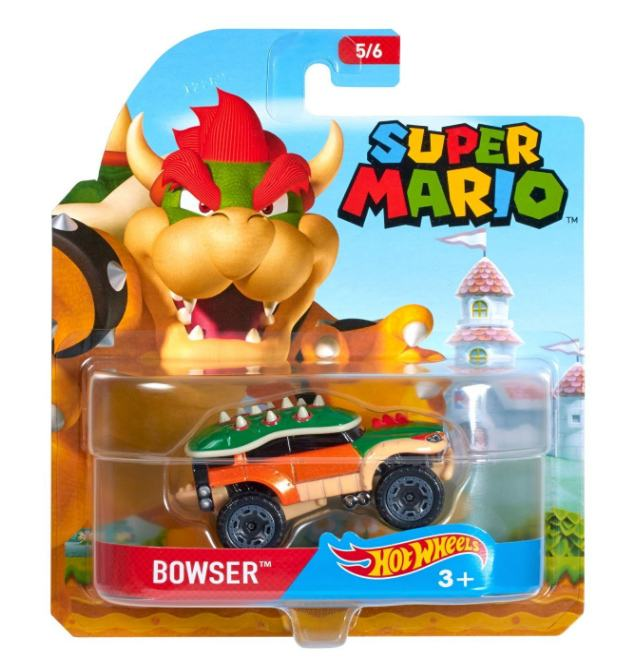 super-mario-bros-2016-hot-wheels-character-cars-07