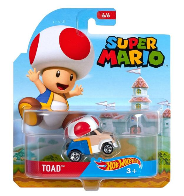super-mario-bros-2016-hot-wheels-character-cars-08