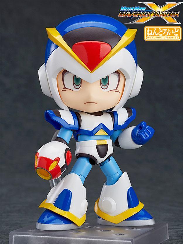 boneco-nendoroid-mega-man-x-full-armor-01