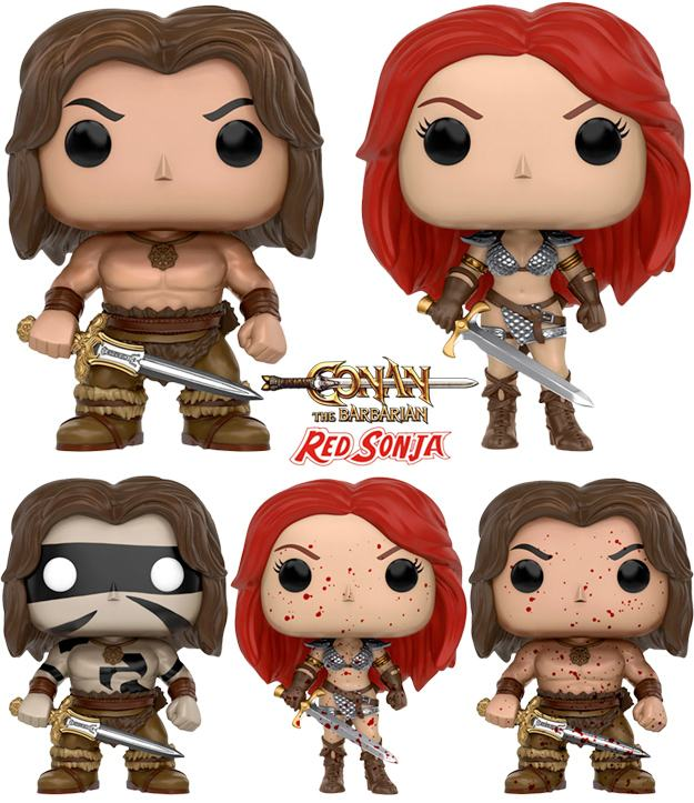 bonecos-conan-e-red-sonja-pop-01