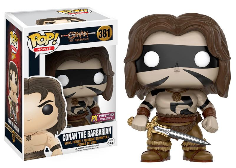 bonecos-conan-e-red-sonja-pop-04