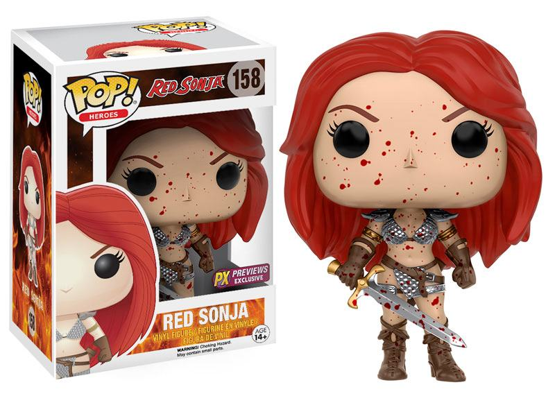bonecos-conan-e-red-sonja-pop-06