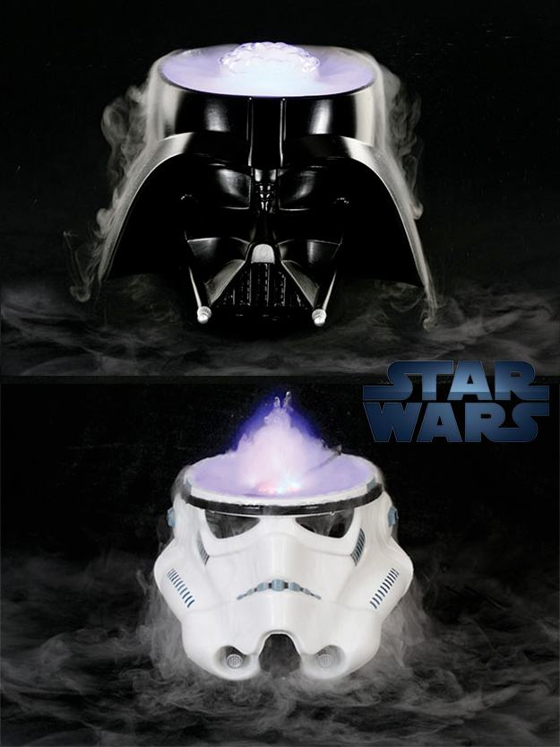 maquinas-de-fumaca-star-wars-mist-machines-01