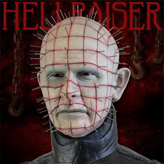 pinhead-lifesize-bust-hellraiser-01