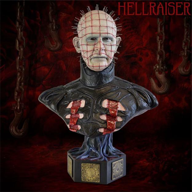 pinhead-lifesize-bust-hellraiser-02