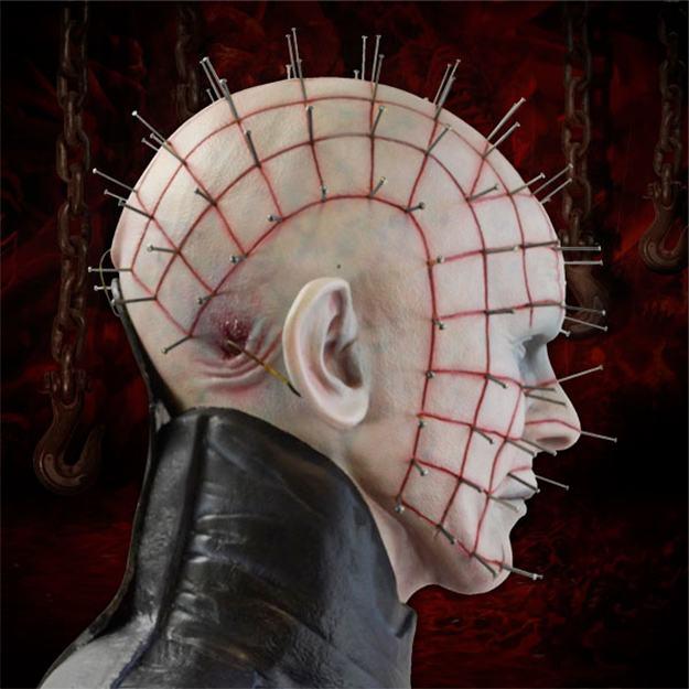 pinhead-lifesize-bust-hellraiser-04