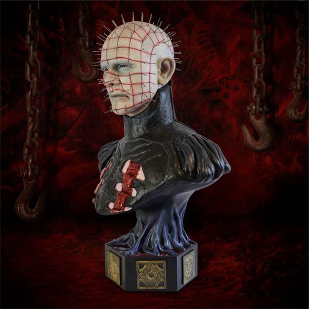 pinhead-lifesize-bust-hellraiser-05