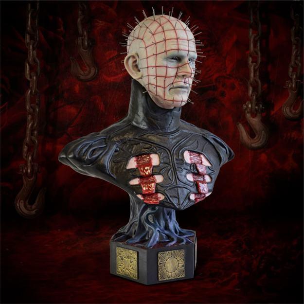 pinhead-lifesize-bust-hellraiser-07