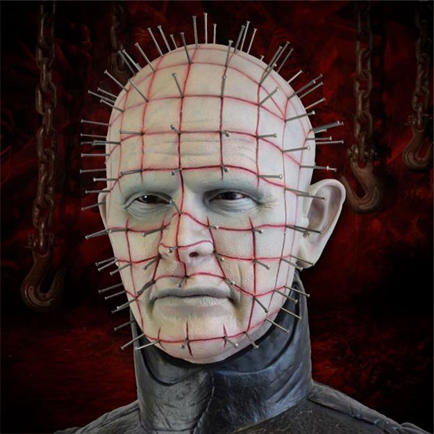pinhead-lifesize-bust-hellraiser-09