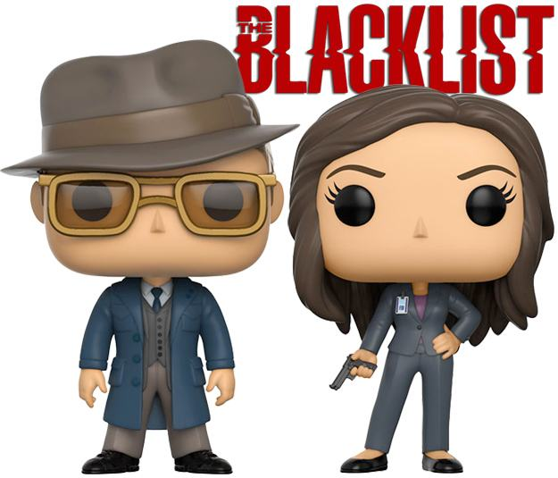 bonecos-the-blacklist-pop-01