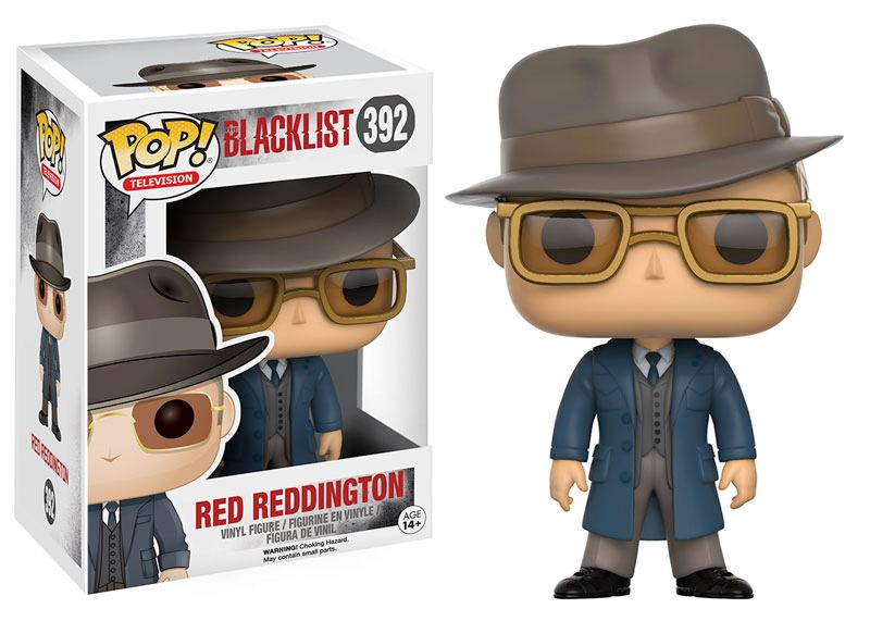 bonecos-the-blacklist-pop-02