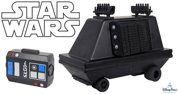 mouse-droid-star-wars-rc-01