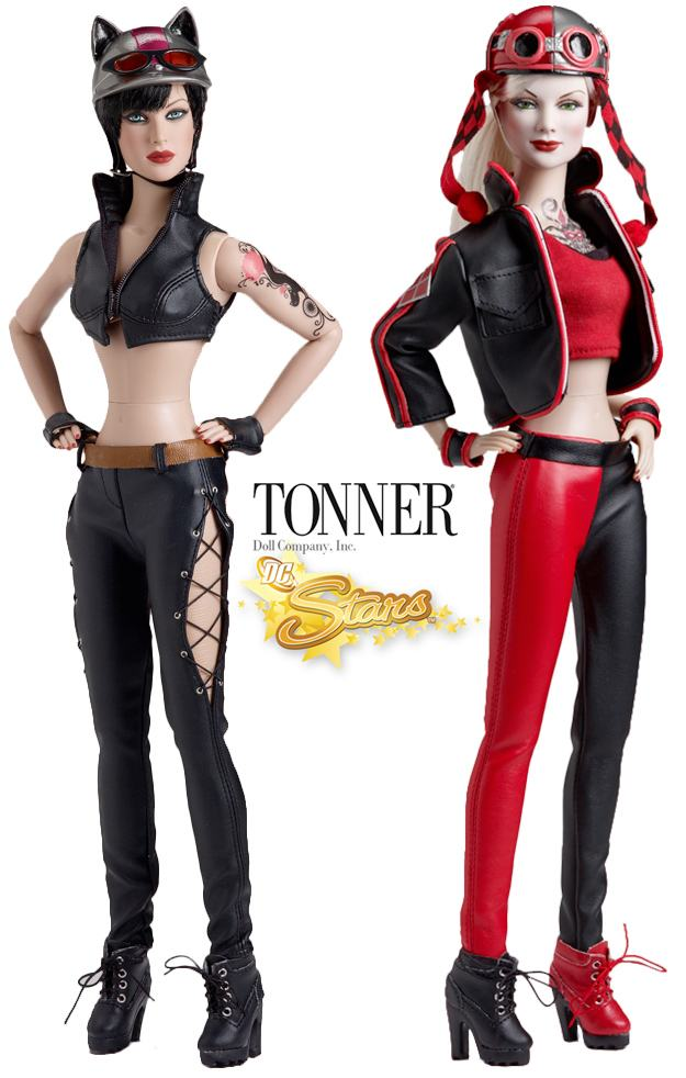 bonecas-dc-stars-gotham-garage-tonner-doll-01