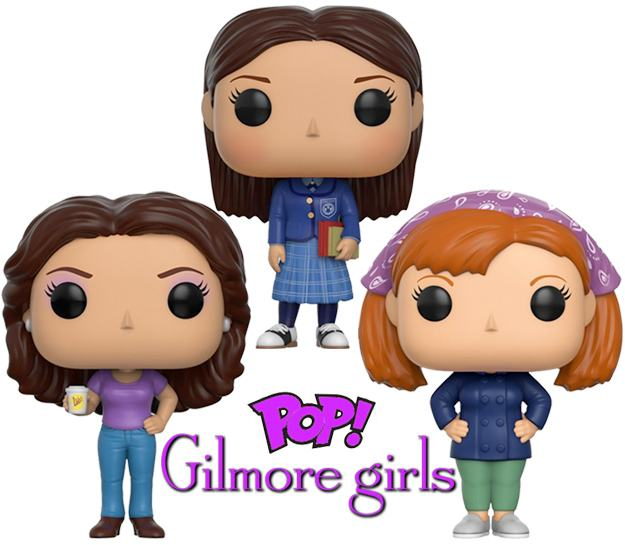 bonecas-gilmore-girls-pop-funko-01