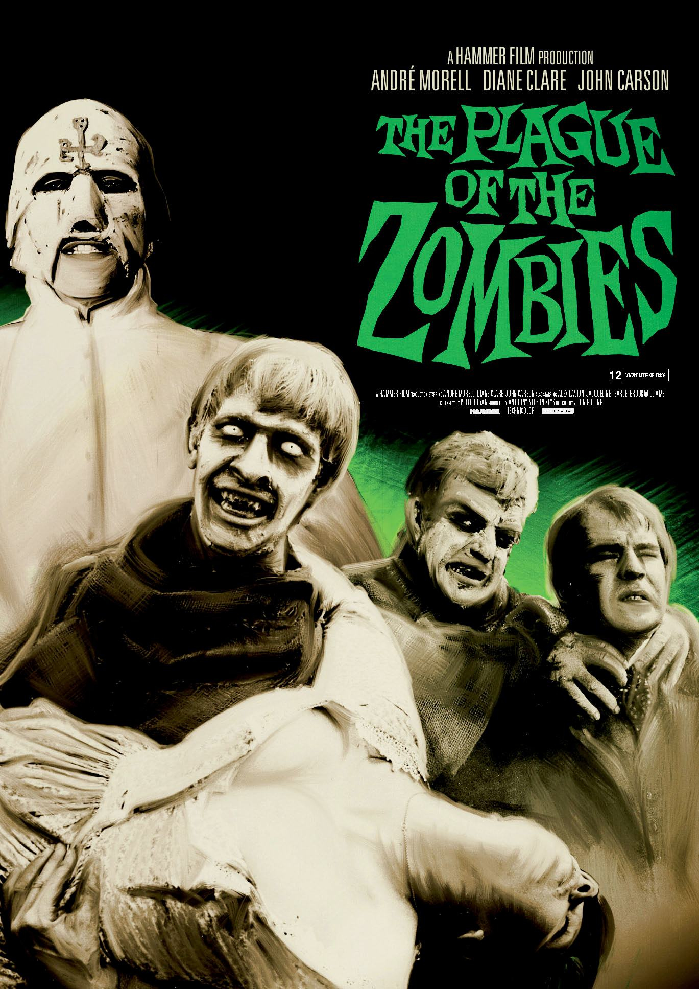 plague-of-the-zombies-hammer-films-08