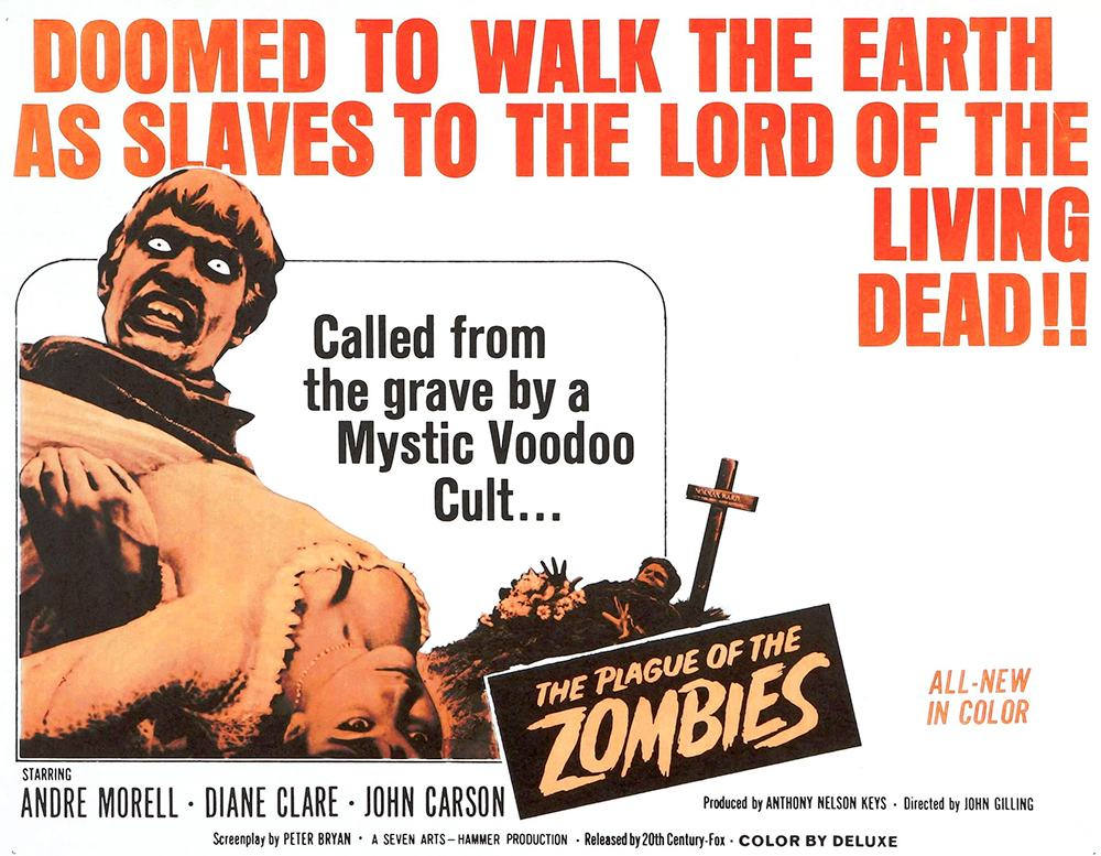 plague-of-the-zombies-hammer-films-09