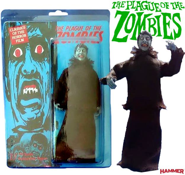 plague-of-the-zombies-retro-mego-style-figure-01