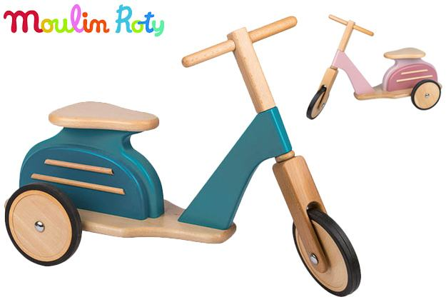 andador-moulin-roty-beautiful-retro-scooter-01