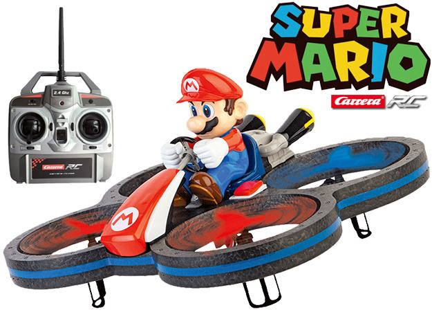 quadricoptero-super-mario-copter-carrera-rc-01