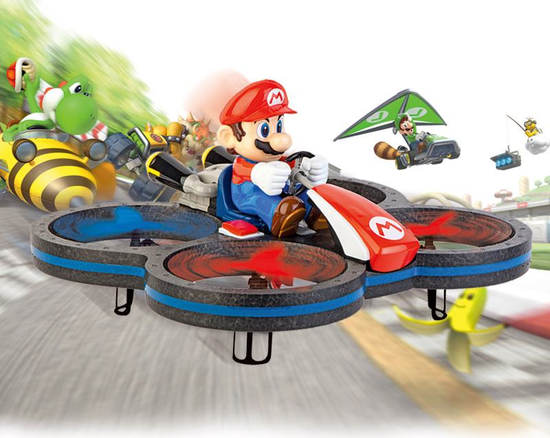 quadricoptero-super-mario-copter-carrera-rc-03
