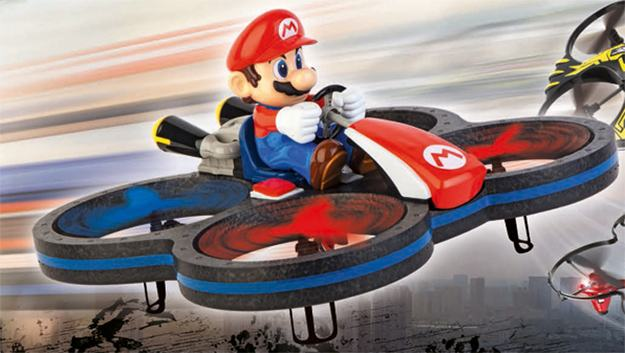 quadricoptero-super-mario-copter-carrera-rc-04