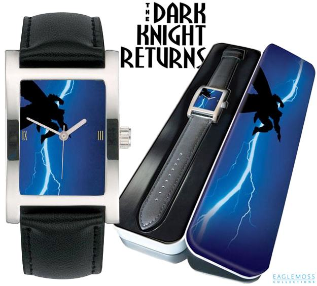 relogio-de-pulso-dark-knight-returns-comic-dc-watch-01
