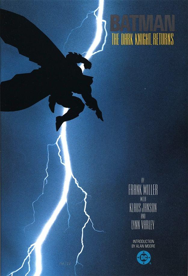 relogio-de-pulso-dark-knight-returns-comic-dc-watch-05