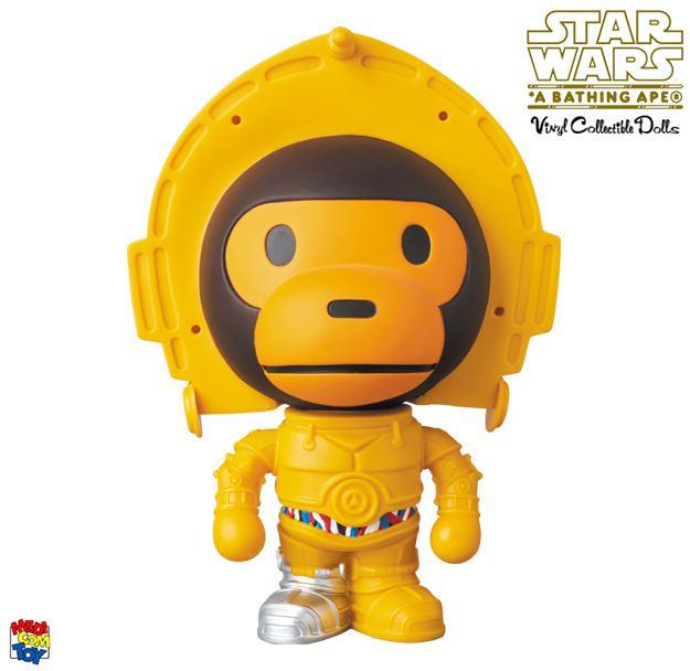 bonecos-vcd-r2-d2-e-c-3po-star-wars-bathing-ape-medicom-05