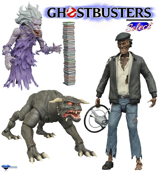 ghostbusters-select-series-5-action-figure-set-01