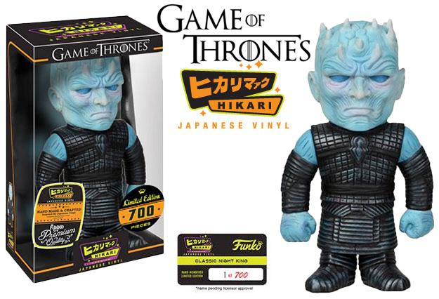 boneco-game-of-thrones-classic-night-king-hikari-sofubi-01